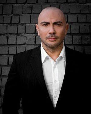 Росен Петров стана на 39 години