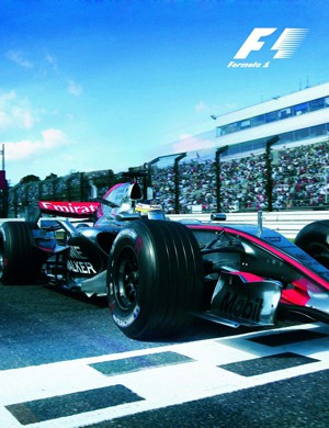 Стартира новият сезон на Формула 1 тази събота и неделя пряко по bTV