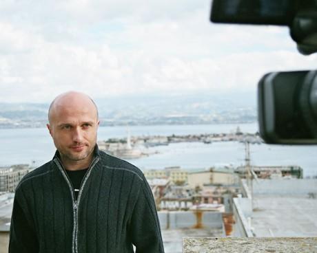 Автор и водещ Георги Тошев - НепознатиТЕ