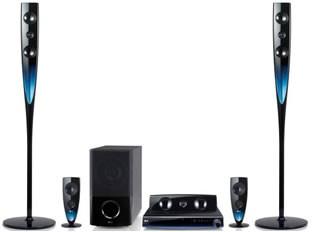 Eлегантност и кристален звук с LG-HB954PB