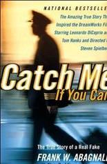 Хвани ме, ако можеш / Catch Me If You Can