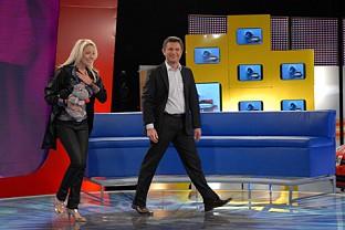 Иванина напусна къщата на Big Brother.
