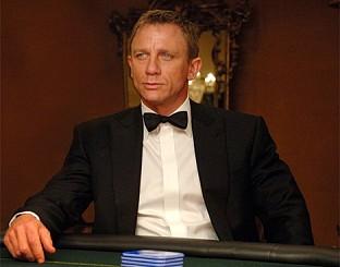 Casino Royal,
