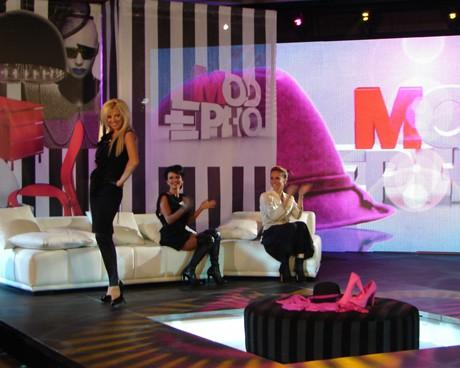 Поп-фолк певици Мария и Емилия