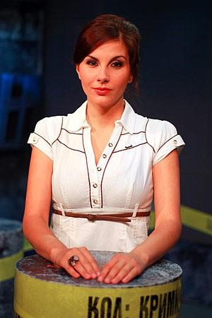 Мая Костадинова