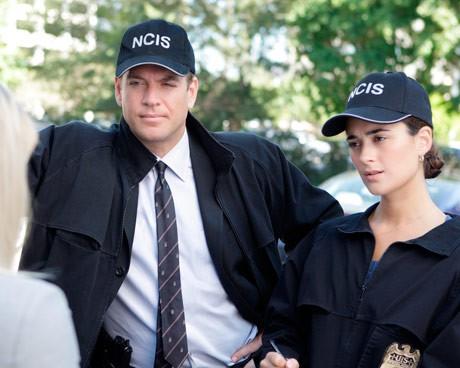 """Любимата поредица на Америка –  """"Военни престъпления"""", ще донесе нова порция криминални сюжети за българските зрители този петък, 14 септември, с премиерата на своя шести сезон  в ефира на Нова ТВ."""