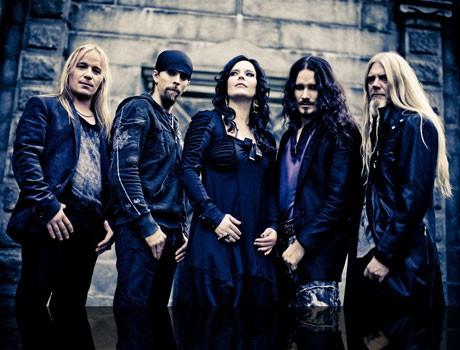 хитовете на Nightwish