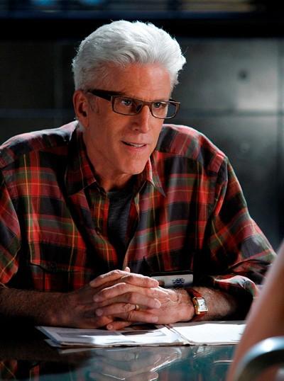 'От местопрестъплението' се завръща в ефира на Нова с 12 сезон