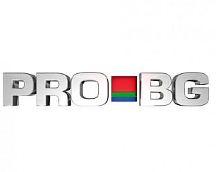 Шампионска лига започва по PRO.BG  на 15 юли