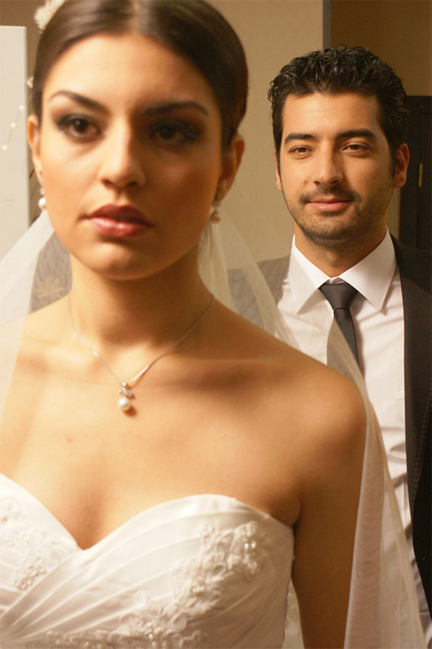 Прости ми | Beni Affet (2011)