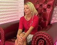 Цяла седмица, жените в къщата на Big Brother 4 говорят за едно нещо........, за мъже