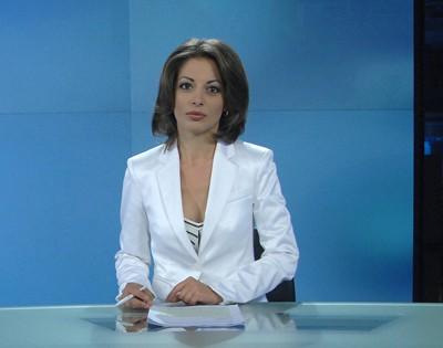 водещ: Даниела Тренчева