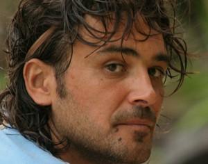 България избра Николай Мартинов за победител в Survivor:
