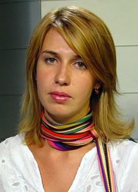 Лилиана Славова