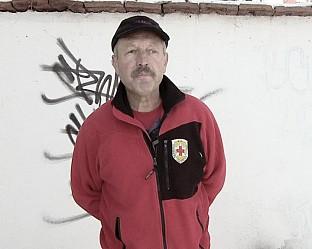 спасител Райчо Тодоров