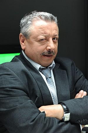 Ставрев