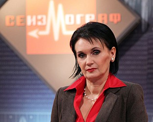 Светла Петрова аут от bTV.