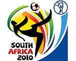 Световното по футбол по ТВ