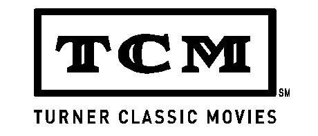 Акценти TCM за ноември