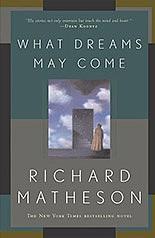 В какво се превръщат мечтите / What Dreams May Come