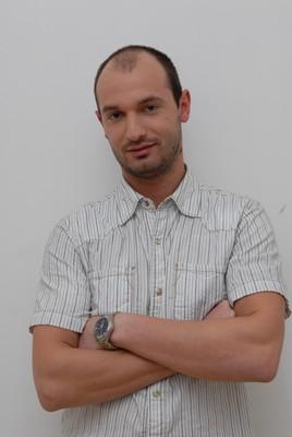Венцислав Николов Даскалов