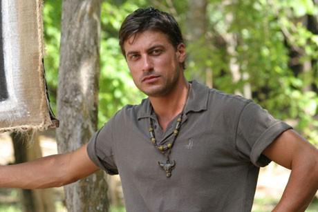 Владимир Карамазов / Екипът на Survivor отпътува за снимките на четвъртия сезон